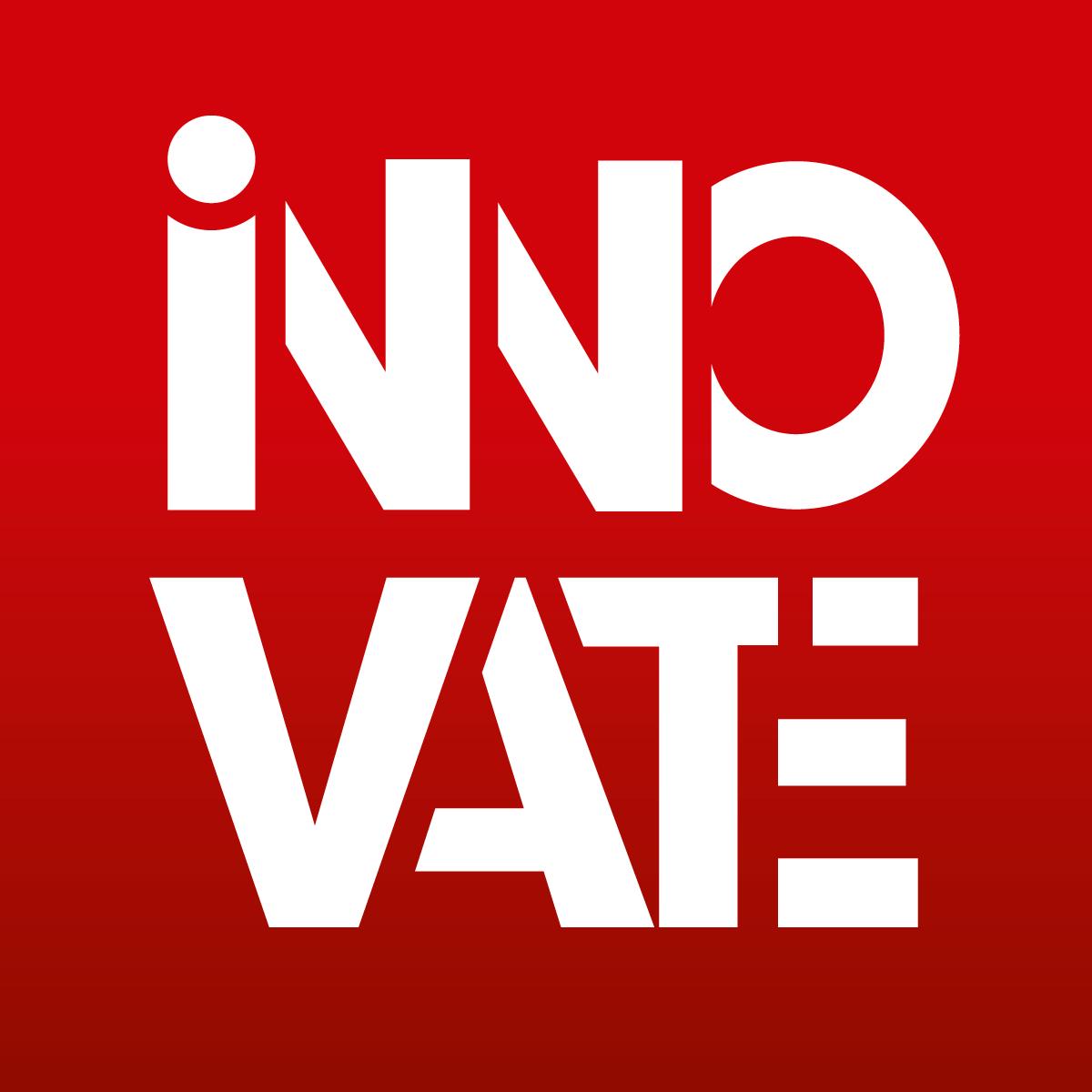 Innovate 2019
