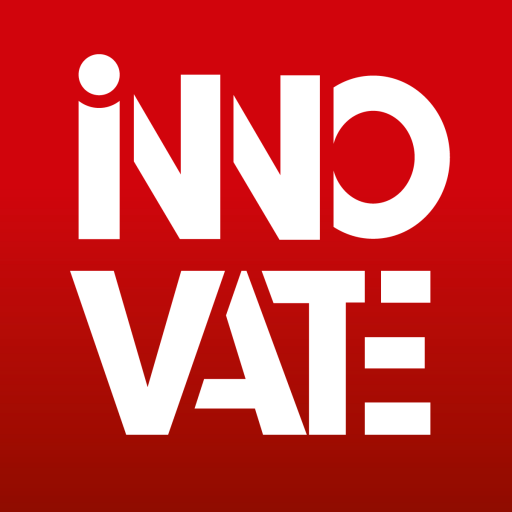 cropped-innovate_logo_rgb8.png