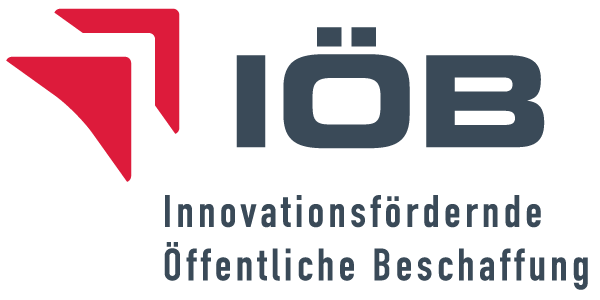 IOEB_Logo_mit_Zusatz