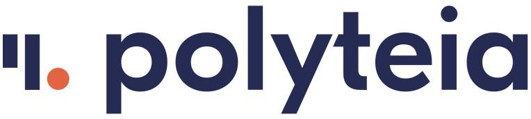 polyteia-logo-color