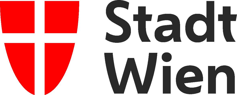 SW_Logo_pos_rgb